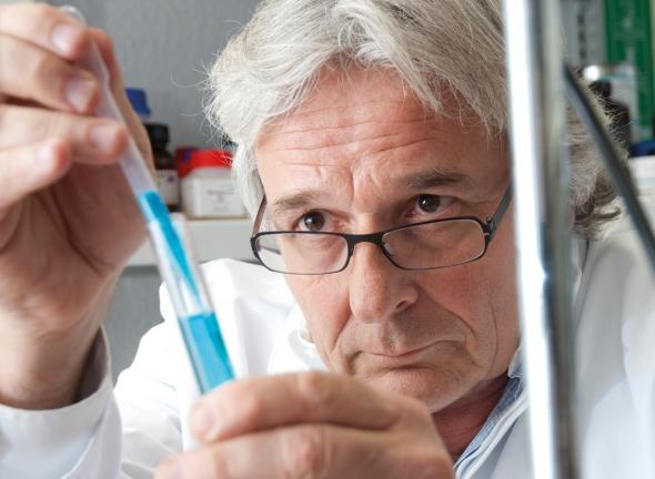 Dr.-Schulte qms medicosmetics