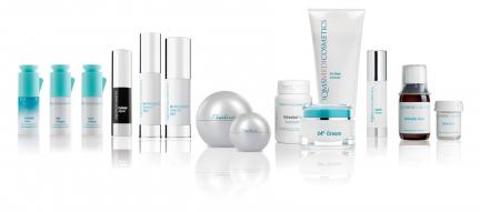 Neujahrsvorsätze, Hautpflegetipps