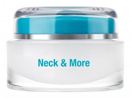 Skin care moisturizer