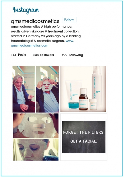 skincare, facials, face masks, antiaging