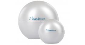 anti-aging, pearls, mositruizers, skincare