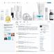twitter social media skincare