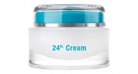 QMS_Medicosmetics_24H._Cream