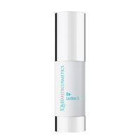 A high-performance fluid that stimulates Collagen-3 fibres.