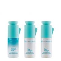 best anti aging skincare