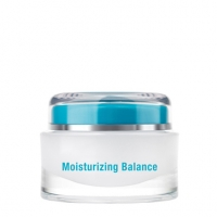 For dry and stressed skin with DNA protection. Moisturizing cream.
