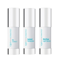 Skin Treatments collection